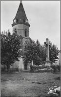 St-Joseph- l'église 1