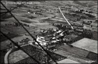 Vue d'avion en 1960 1