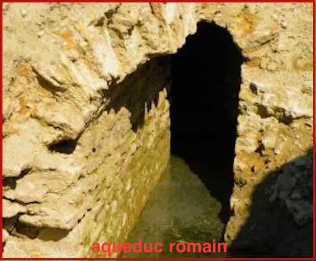 Aqueduc 1